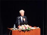 姫路市女性文化大会