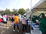 世界遺産姫路城マラソン2019